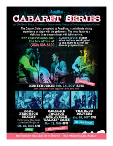 aquablue-cabaret-series-flyer