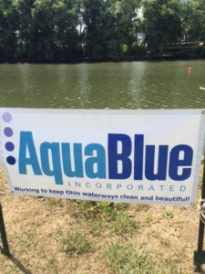 aquablue-sign-kayak-race-2016