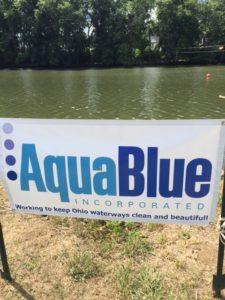 aquablue-sign-kayak-race-2016