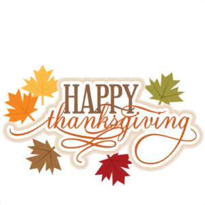 happy-thanksgiving-svg-scrapbook-title-thanksgiving-svg-cut-file_jpg