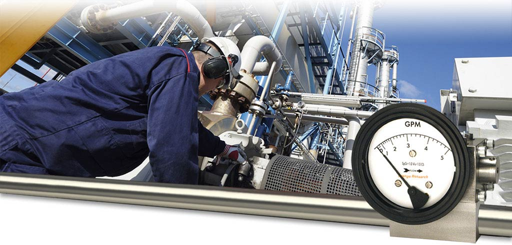We have customized solutions for boilers, coolers & wastewater.