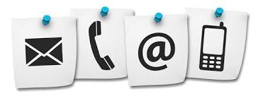 Old system? Just researching or replacement? Contact us for more information!